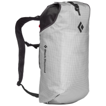 Kauf Trail Blitz 16 Backpack Alloy