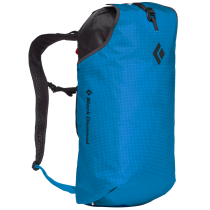 Acquisto Trail Blitz 16 Backpack Kingfisher