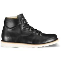 Compra Trail Boot Black