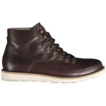 Achat Trail Boot Bown