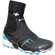 Acquisto Trail Gaiters Black