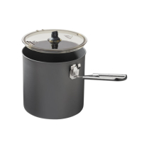 Buy Trail Lite Pot 2 L