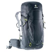 Achat Trail Pro 36 Noir/Graphite