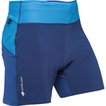 Achat Trail Raider Short M Dark Blue