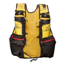 Buy Trail Vest