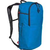 Kauf Trail zip 14 backpack kingfisher
