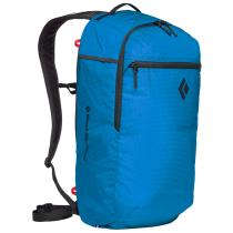 Compra Trail Zip 18 Backpack Kingfisher