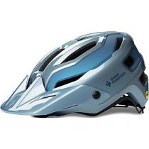 Achat Trailblazer MIPS Helmet Matte Slate Gray Metallic