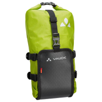 Acquisto Trailmulti Black/Green
