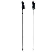 Buy Trailstick C7 TI