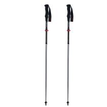 Achat Trailstick C7 TI Compact