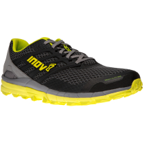 Achat Trailtalon 290 Black/Grey/Yellow