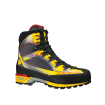 Compra Trango Cube GTX Yellow/Black