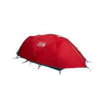 Kauf Trango 2 Tent Alpine Red