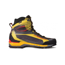 Achat Trango Tech Gtx Black/Yellow