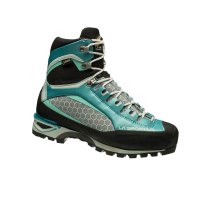 Kauf Trango Tower GTX Wmn Emerald