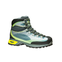 Achat Trango TRK GTX Wn Green Bay