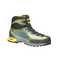Trango TRK GTX Yellow/black