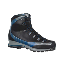Achat Trango Trk Leather GTX Carbon/Dark Sea