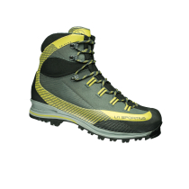 Kauf Trango TRK Leather GTX Carbon Green