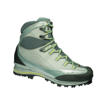 Achat Trango TRK Leather GTX Wn Green Bay