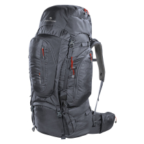 Compra Transalp 100 Dark Grey