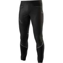 Kauf Transalper Warm M Pants Black Out