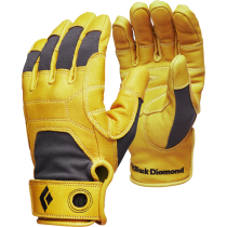 Achat Transition Gloves Natural