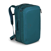 Buy Transporter Carry-On 44 Westwind Teal