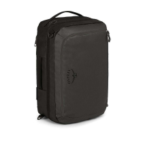 Achat Transporter Global Carry-On 38 Black