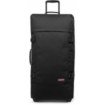 Buy Tranverz L (TSA) Black