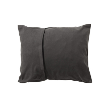 Achat Trekker Pillow Case