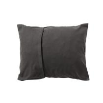 Achat Trekker Pillow Case