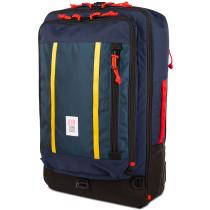 Acquisto Travel Bag 30L Navy