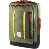 Acquisto Travel Bag 30L Olive