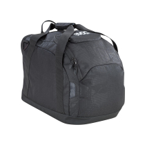 Buy Travel Bags Boot Helmet Bag Black