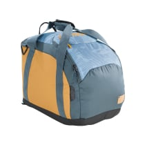 Buy Travel Bags Boot Helmet Bag Multicolor