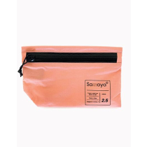 Buy Travel Case Nylon Rose