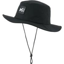 Achat Traveller Flex II Hat M Black Noir