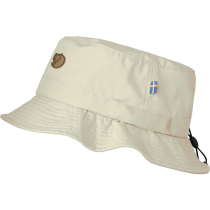 Achat Travellers MT Hat Light Beige
