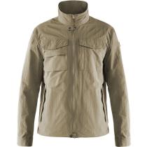 Kauf Travellers MT Jacket M Light Beige