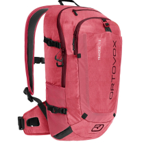 Achat Traverse 18 S Hot Coral Blend