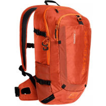 Achat Traverse 20 Desert Orange