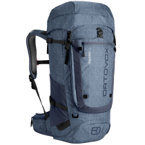 Kauf Traverse 40 Night Blue Blend