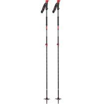 Kauf Traverse Ski Poles