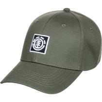 Buy Treelogo Cap Army
