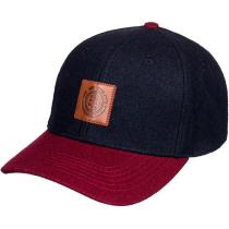 Buy Treelogo Cap Dark Navy