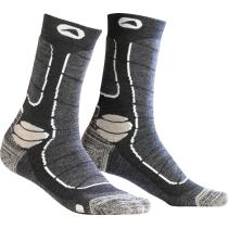 Acquisto Trek Medium Socks Beige