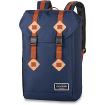 Achat Trek II 26L Dark Navy