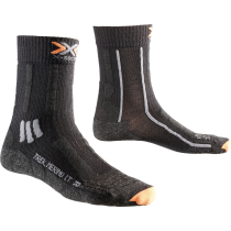 Compra Trek Merino Light Anthracite